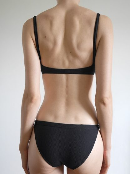 maillot lingerie bikini