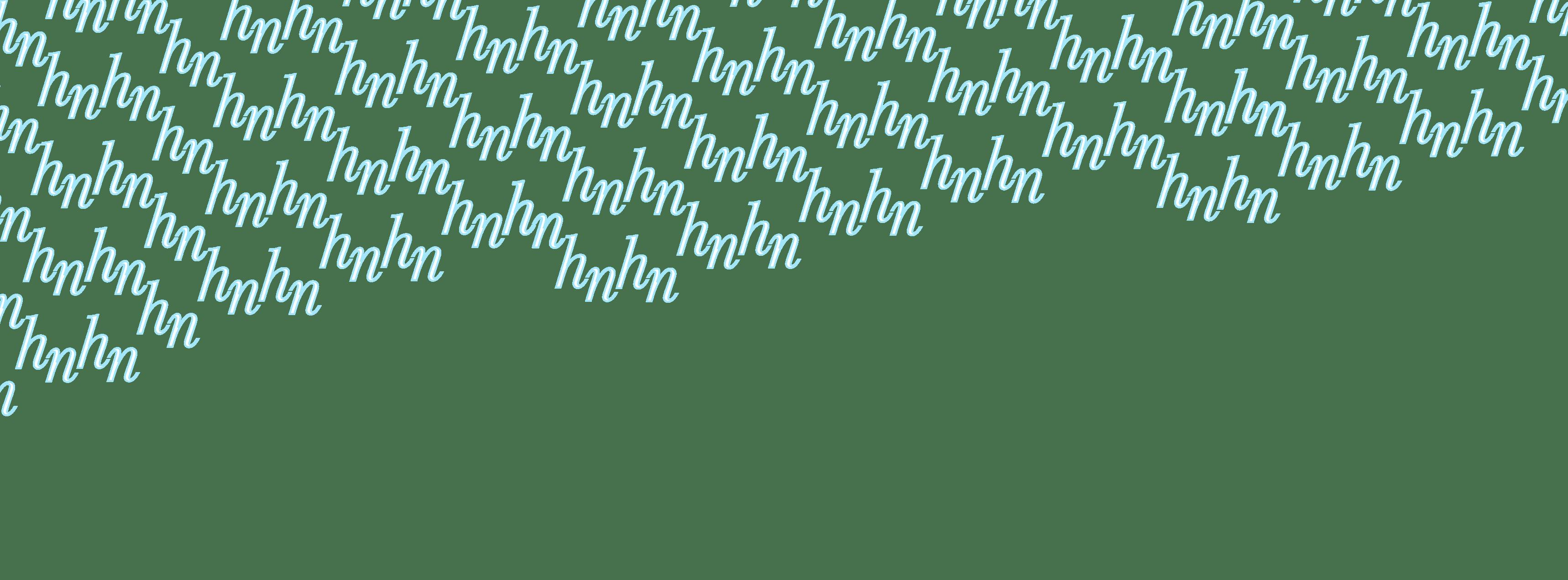 logo historia natural marque