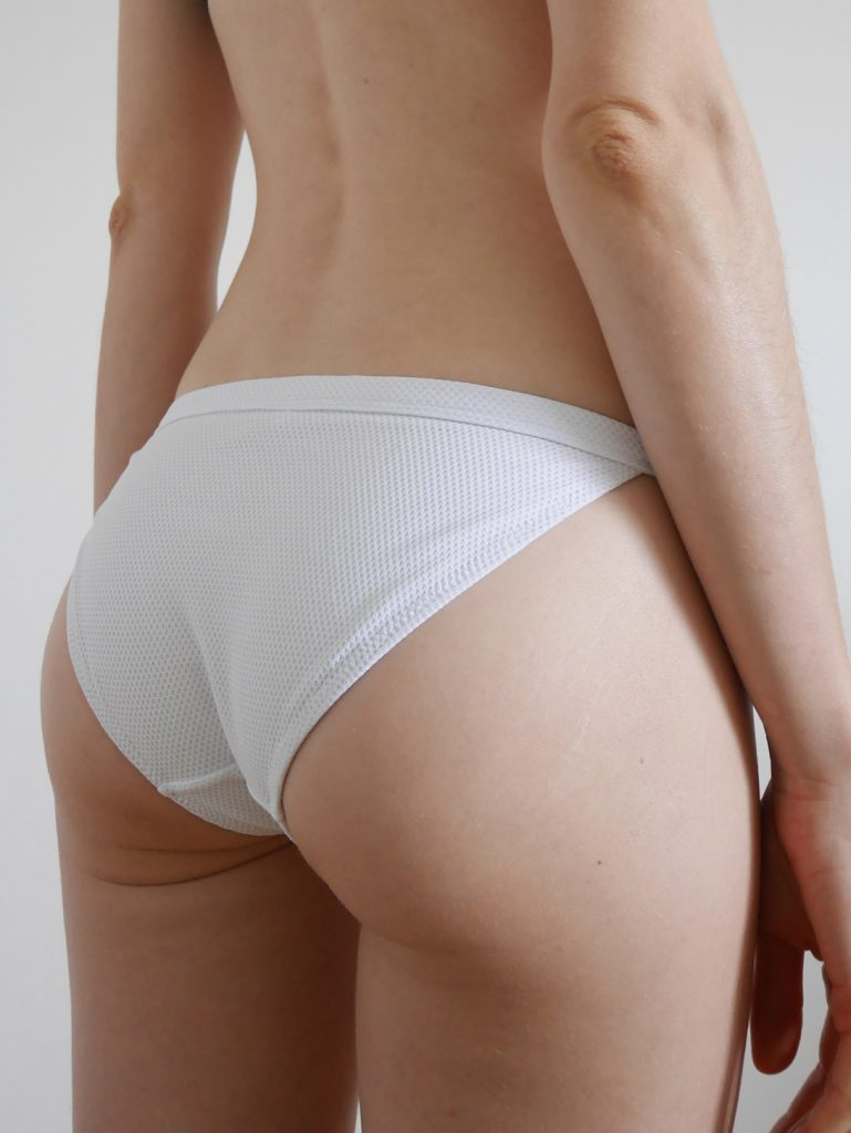 culotte maillot lingerie bikini
