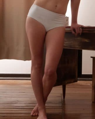 culotte maillot de bain shorty
