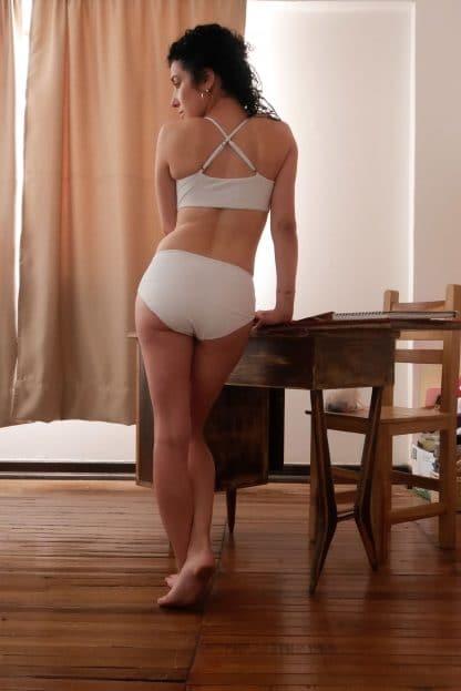 bikini maillot de bain shorty