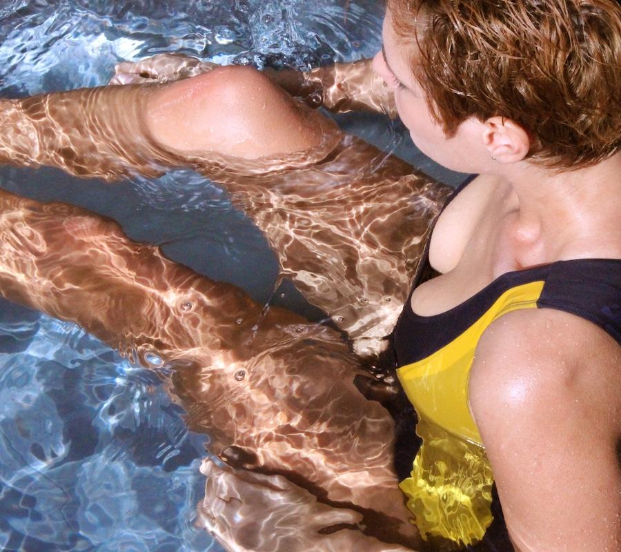 comment choisir sa forme de maillot de bain ?